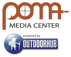 Feeds from the Shot Show, yes I am a POMA Member!