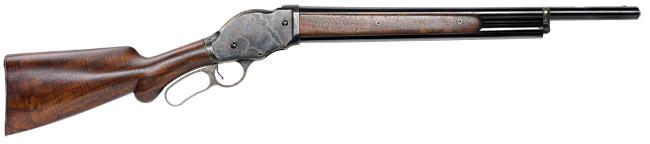 1887 Lever Shotgun