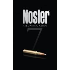 Nosler7