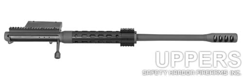 uppers-header SafetyHarbor