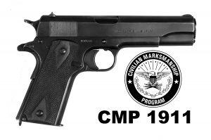 CMP1911LogoDraft_Grayscale-300x199