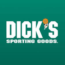 Dick's Sporting Goods, commits financial suicide.