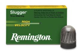 SluggerHV_box_slug